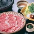 広島の味 みんなみんなヒロコシグループ